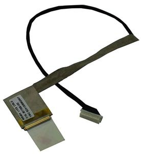 MSI EX460 NoteBook Display FLAT Cable